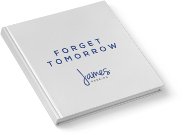 forget-tomorrow-book